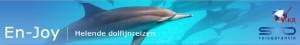 Enjoy Helende Dolfijn Reizen