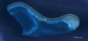 Sataya Reef c2